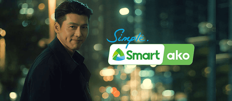 Smart's data services have normalized