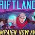 Download Griftlands + Crack