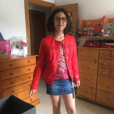 cumpleaños-de-alejandra-13-años-regalos-18-junio