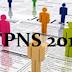Siap-siap Bulan Depan, Ada Kementerian Dan Pemda Akan Rekrutmen CPNS untuk Formasi Ini