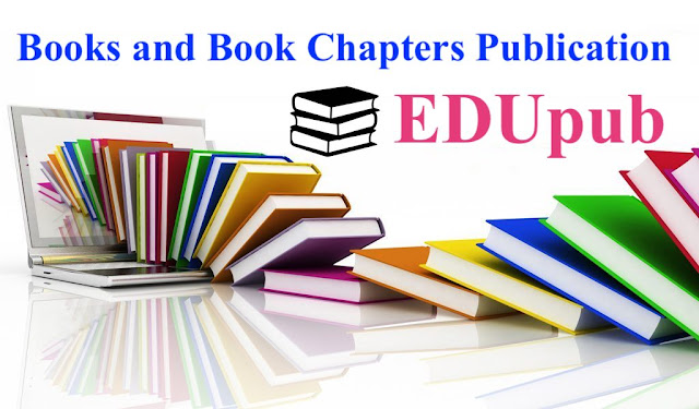 Book and Book Chapters Publication