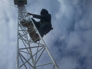 HARGA TOWER SAMPANG