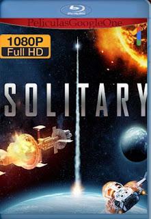 Prisionero Espacial [1080p BRrip] [Latino-Inglés] [Google Drive] chapelHD