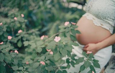 kalkulator usia kehamilan berapa minggukah usia kehamilan saya tabel usia kehamilan kalkulator usia kehamilan dokter sehat berapa minggu usia kehamilan normal cara menghitung usia kehamilan jika lupa hpht