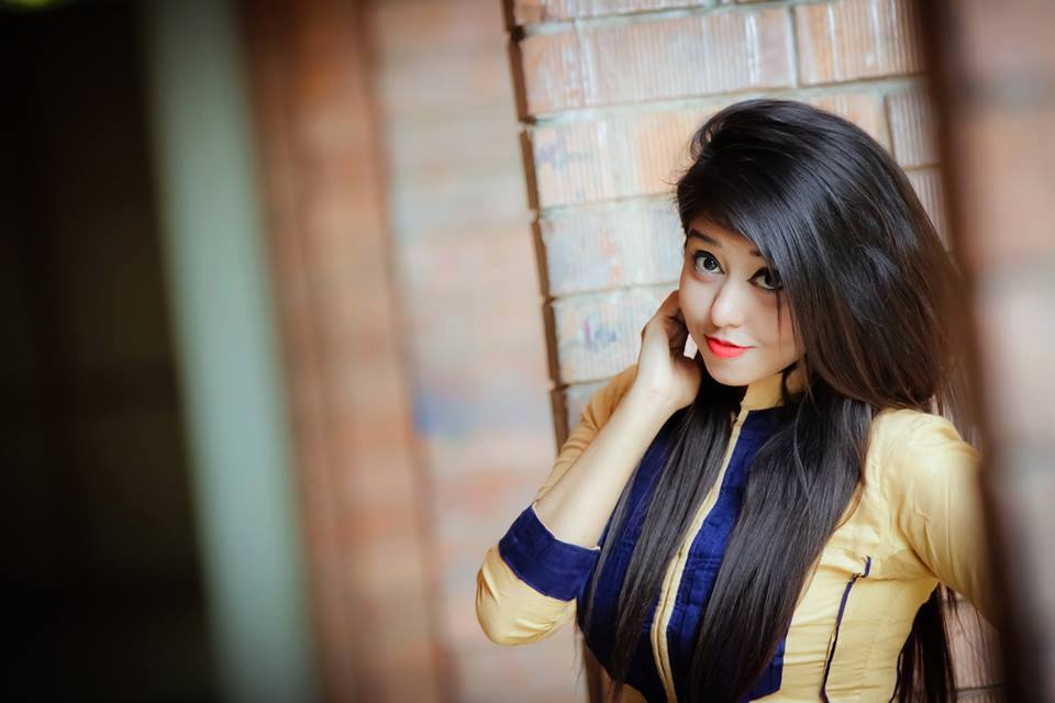 Bd Girls Fake Fb Id Photos 2016 - Fb Fake Photos-1909
