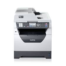 Office Machine Features Print from USB flash stimulate Brother MFC-8380DN Driver Downloads