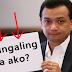 ONLINE SURVEY: Naniniwala ba Kayo sa Paratang ni Sen Trillanes Laban kay Pangulong Duterte?