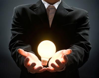 Идеи малого бизнеса: 11 бизнес-идей на миллион