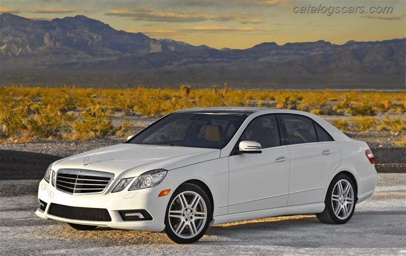 صور سيارة مرسيدس بنز E كلاس 2014 - اجمل خلفيات صور عربية مرسيدس بنز E كلاس 2014 - Mercedes-Benz E Class Photos Mercedes-Benz_E_Class_2012_800x600_wallpaper_14.jpg
