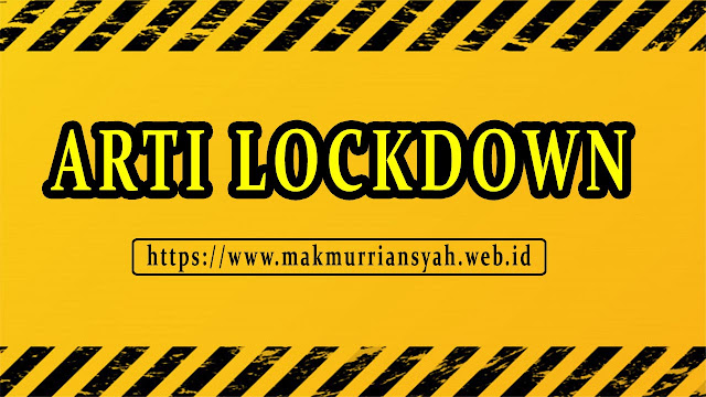 Blog Makmurriansyah