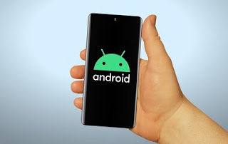 Kelebihan Android di Bandingkan OS Lain