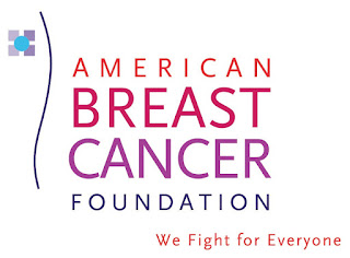 The Breast Cancer Charities of America