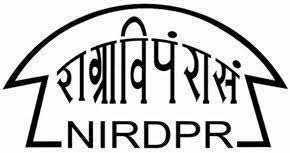 NIRD PR 2020 Jobs Recruitment of 510 CLRP, SPC and more Posts