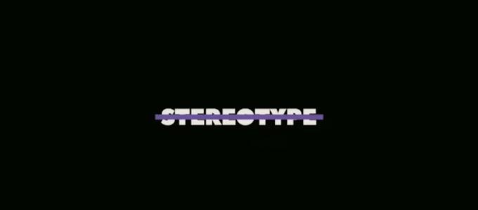 STAYC - STEREOTYPE Lyrics (English Translation)