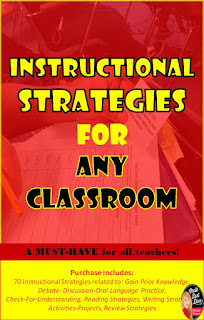 https://www.teacherspayteachers.com/Product/Instructional-Strategies-for-ANY-Classroom-70-Total-helpnorcal-3015575
