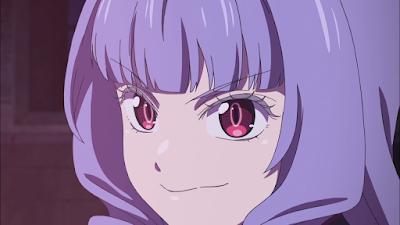 Hataage! Kemono Michi Episode 5