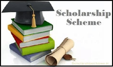 Scholarship+Scheme+2020