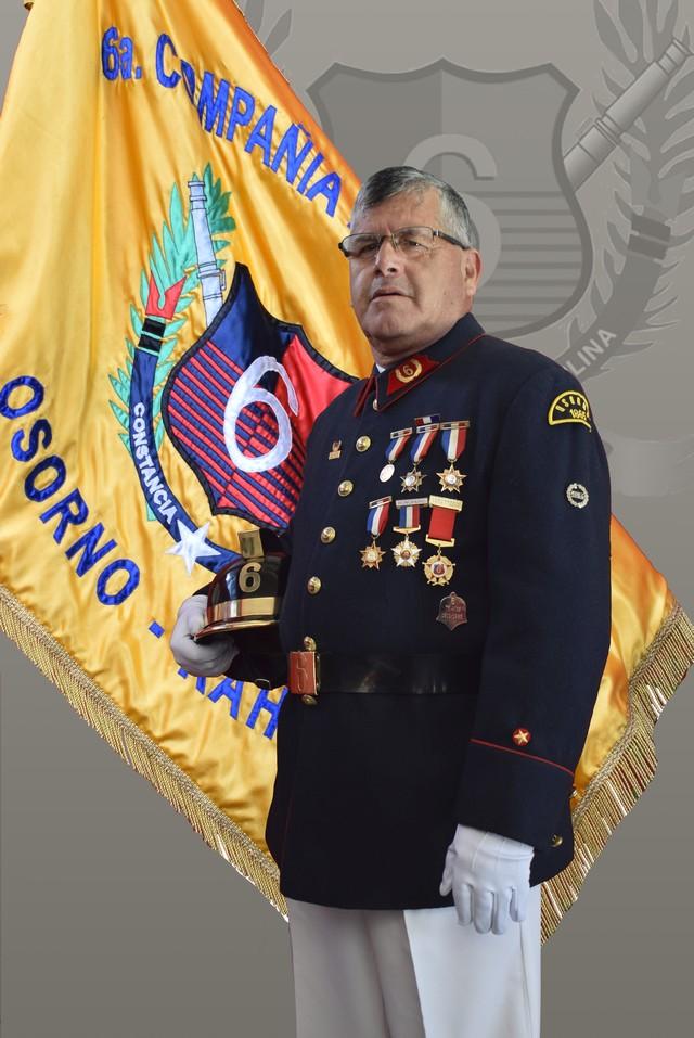 René Uribe Muñoz