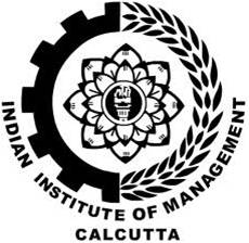 IIM Calcutta hosts prestigious student board meeting of CEMS, a global alliance of elite B schools from across the world