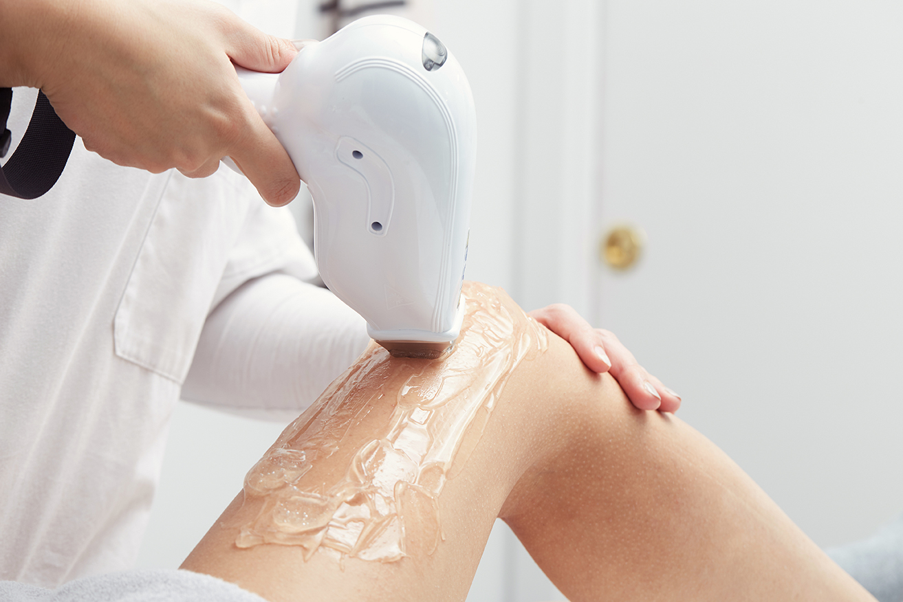 Is Permanent Hair Removal for Man (Men) Really Possible?