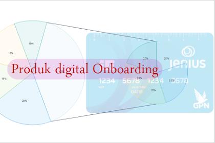 Produk digital Onboarding Untuk Mengatur Keuanganmu