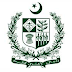 Jobs in Cabinet Division