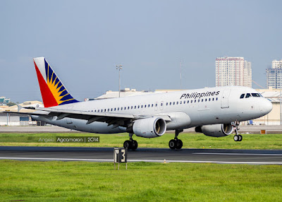 Philippine Airlines Launching Flights to Saipan in June