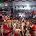 Salgueiro inscreve sambas concorrentes para 2021 neste domingo