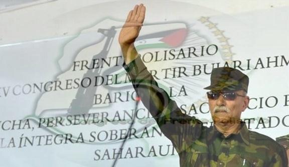 Auténtico fracaso de Brahim Gali en mantener los equilibrios sociales en la República Saharaui