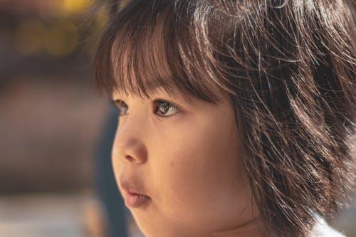 التأديب و العقاب مش للتعليم ولا للتنشئة العقاب فقط لحماية الابناء
