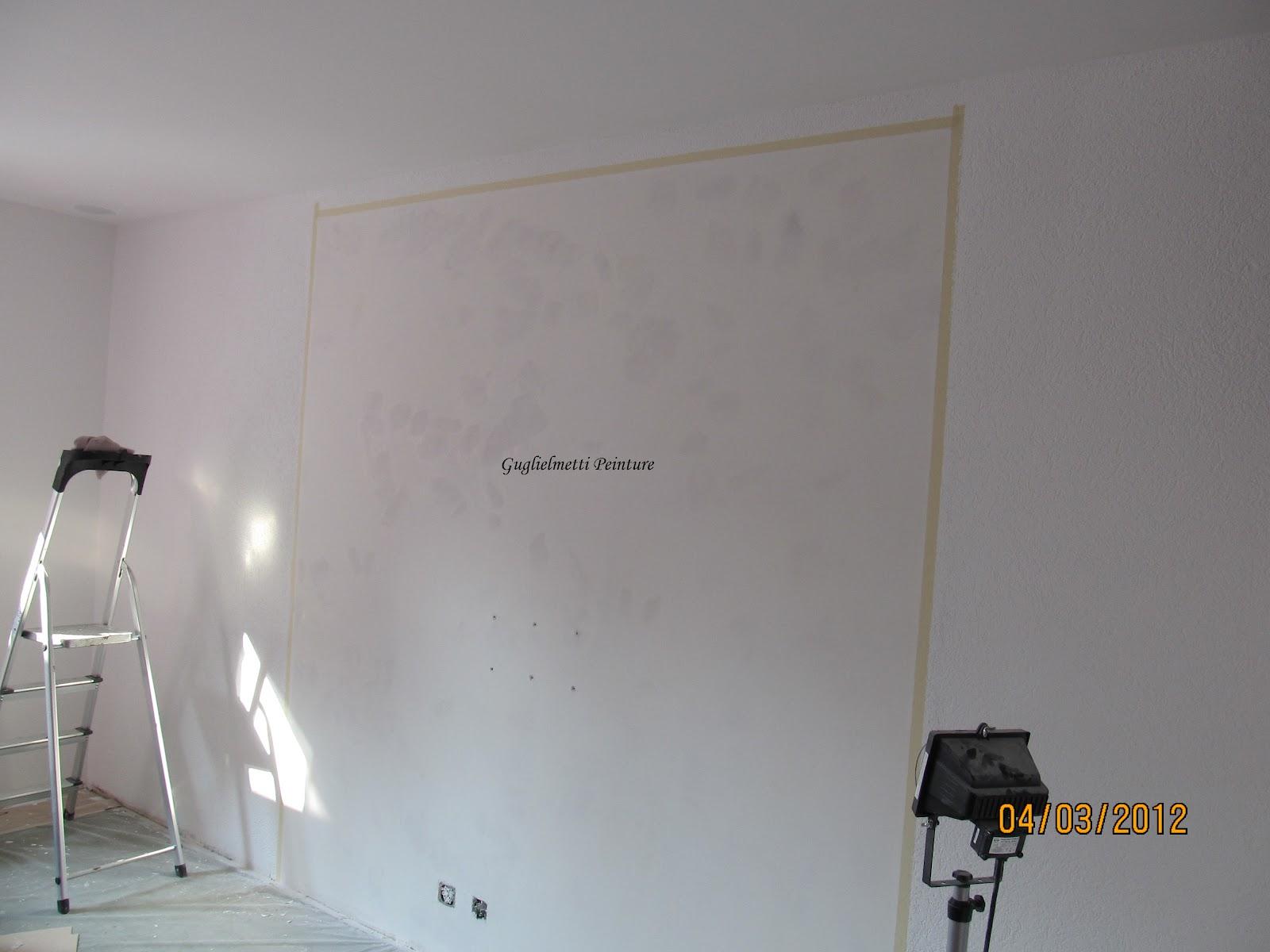 Entreprise Peinture Lausanne Rénovation Décoration Italienne Et