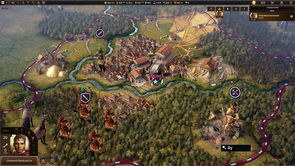 Old World Free Download PC Game Cracked in Direct Link and Torrent. Old World Conquer the Old World in this historical, epic strategy game from Soren Johnson, Lead Designer of Civilization IV and Offworld Trading Company.
