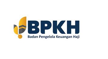 Badan Pengelola Keuangan Haji Republik Indonesia April 2021