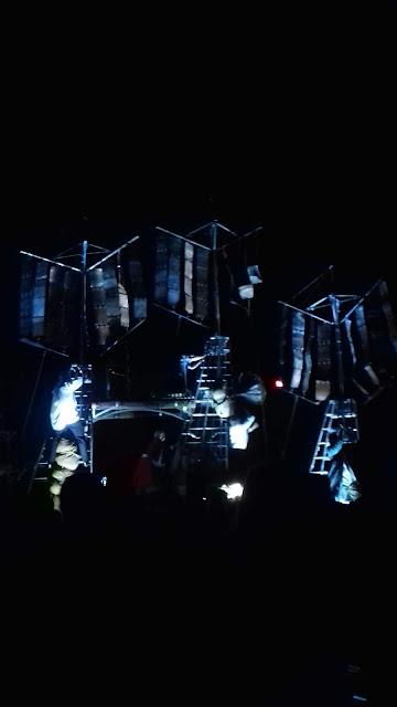 Arka Teatr Ósmego Dnia