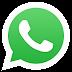 Resmi, WhatsApp Batal Diblokir di Indonesia