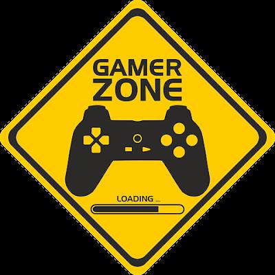 Cara Membuat Server Pada Aplikasi Discord Untuk Para Gamer