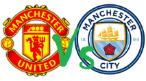 Derby Manchester, Tips Bola