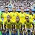 COLUNA #178 | A relação da Imprensa com a Seleção FEMININA, por Alipio Jr.