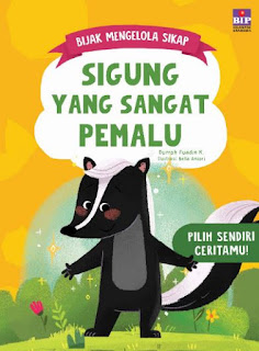 buku cerita anak pdf buku cerita anak online buku cerita anak tk buku cerita anak islami buku cerita anak islami bergambar ebook buku cerita anak pdf buku cerita anak indonesia buku cerita dongeng