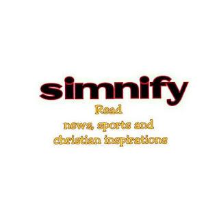 Simnify.com