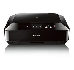 Canon PIXMA MG 7120 Driver Setup and Download