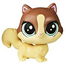 Littlest Pet Shop Keep Me Pack Big Pet Shop Honeydipper (#No#) Pet