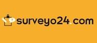 https://surveyo24.com/pl?ref=KjT1IDfRm6
