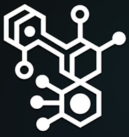 Descarga Reproductor torrent para kodi