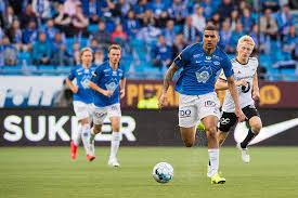 Molde vs IK Start prediction, Preview and Odds