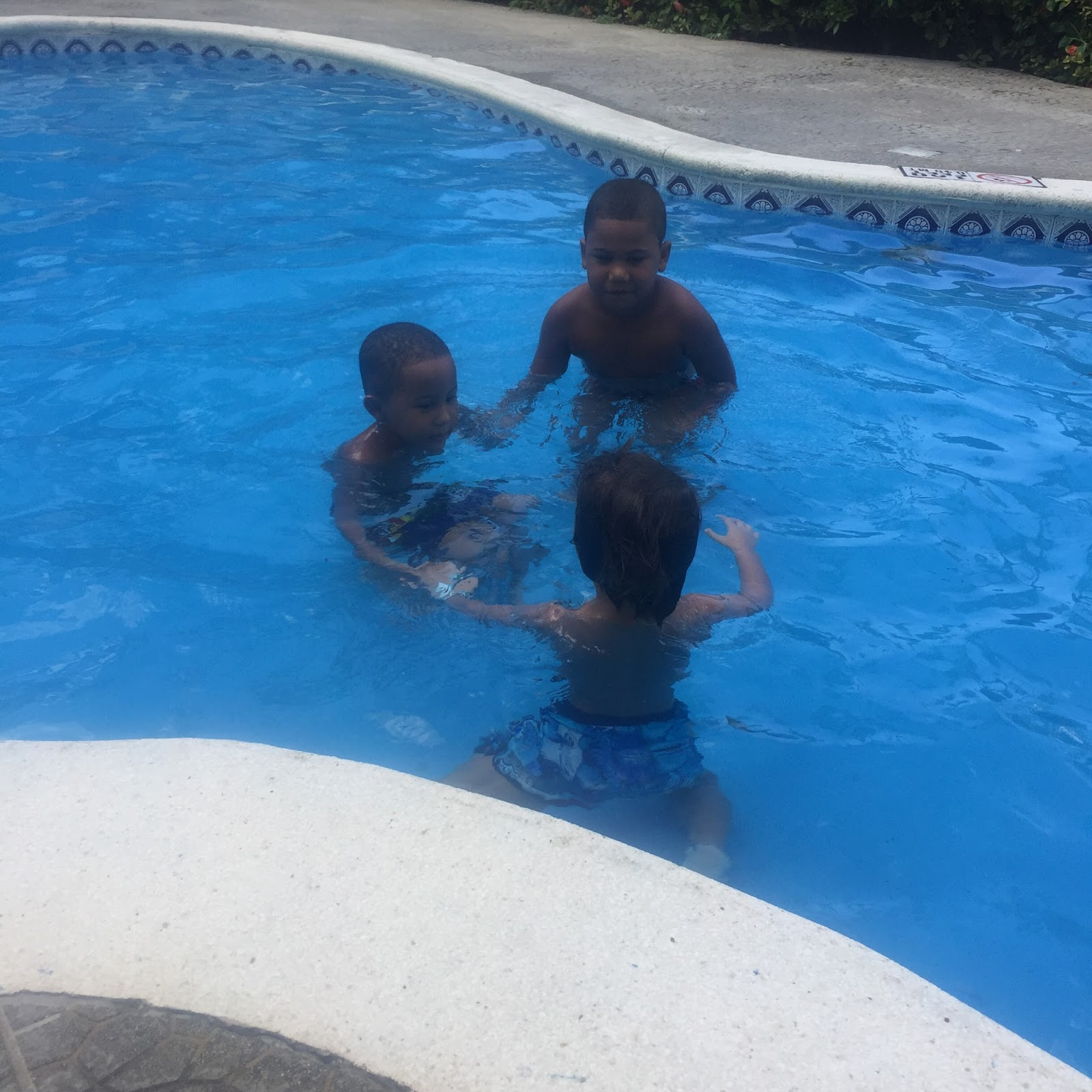 BOCA CHICA REPUBLICA DOMINICANA BE LIVE HAMACA