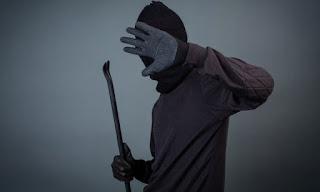 Cara Mencegah Terjadinya Pencurian Di Gudang Oleh Karyawan