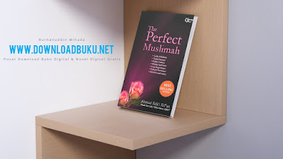 Buku Terpesona Di Sidratul Muntaha Pdf