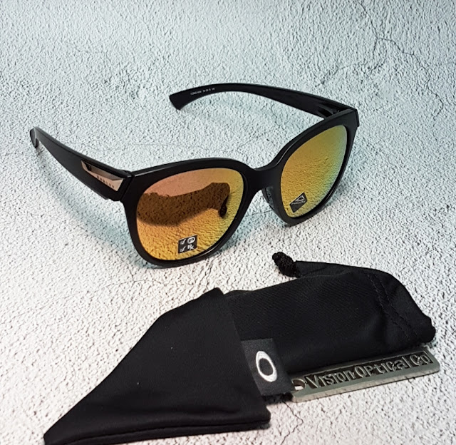 Oakley OO9433 LOW KEY