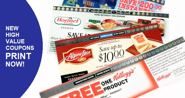 http://www.cvscouponers.com/2018/07/over-40-new-printable-coupons-just.html